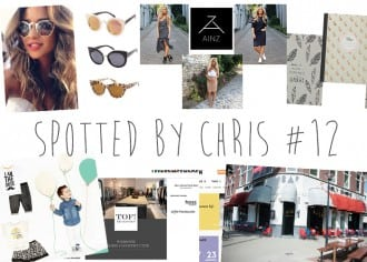 Spotted-by-Chris-#12