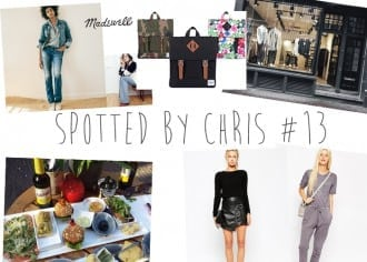 Spotted-by-Chris-13-collage