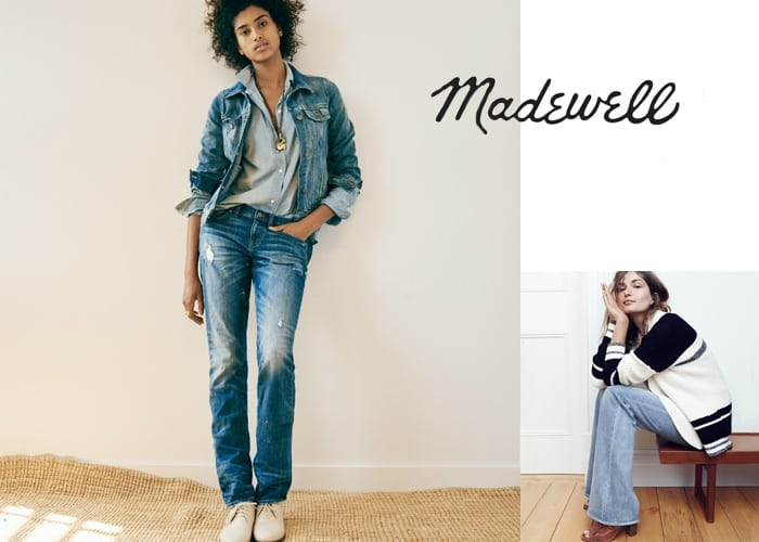 Spotted-by-Chris-Madewell