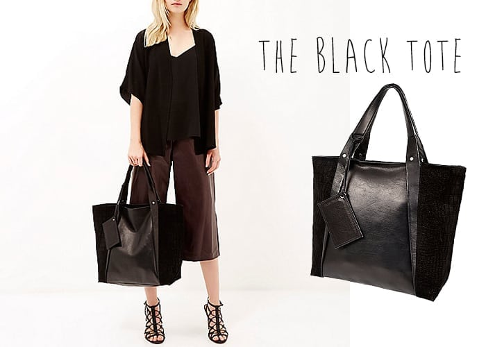 Spotted-by-Chris-black-tote