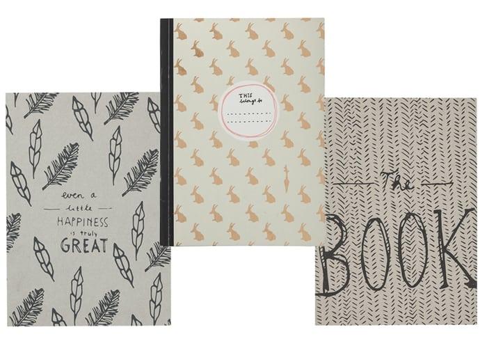 Spotted-by-Chris-hema-notitieboekjes