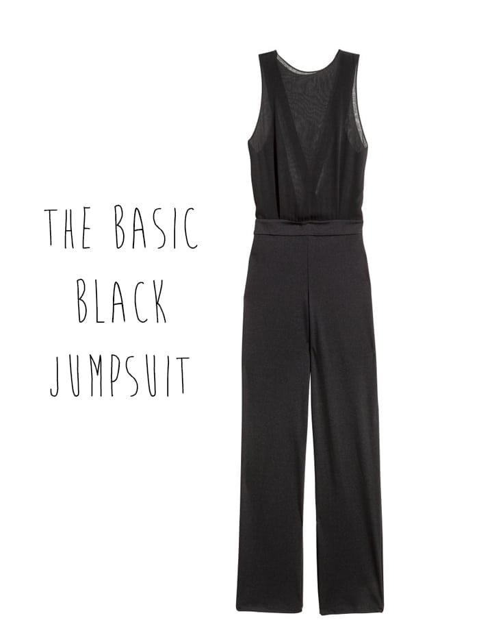 Spotted-by-Chris-jumpsuit