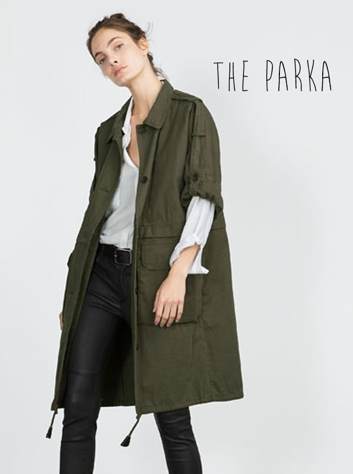 Spotted-by-Chris-parka