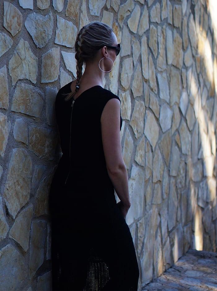 Deze-jurk-zou-ik-het-hele-jaar-door-kunnen-dragen-2