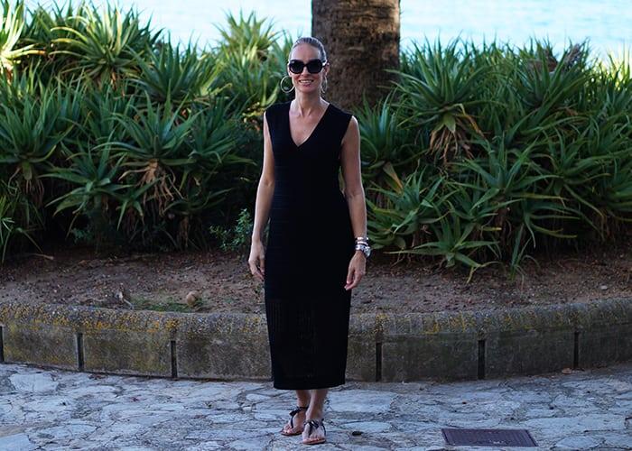 Deze-jurk-zou-ik-het-hele-jaar-door-kunnen-dragen-3