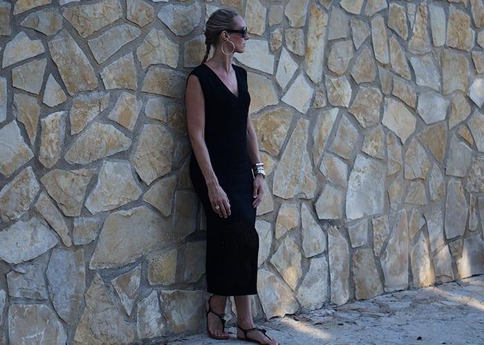 Deze-jurk-zou-ik-het-hele-jaar-door-kunnen-dragen-5