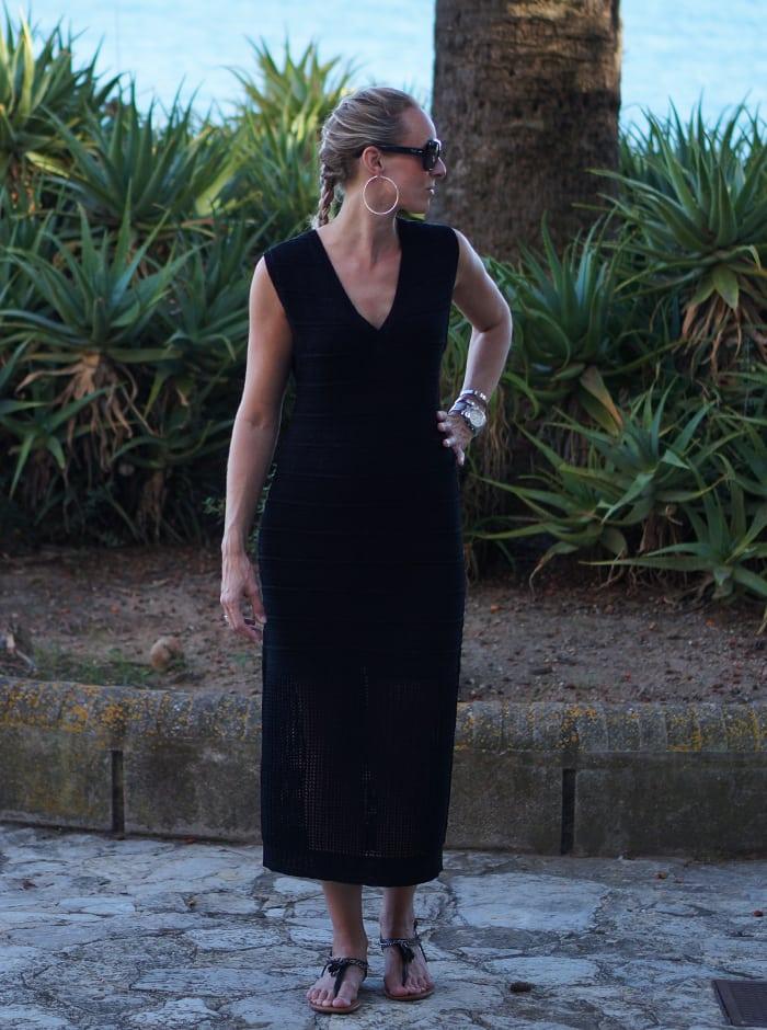 Deze-jurk-zou-ik-het-hele-jaar-door-kunnen-dragen-6