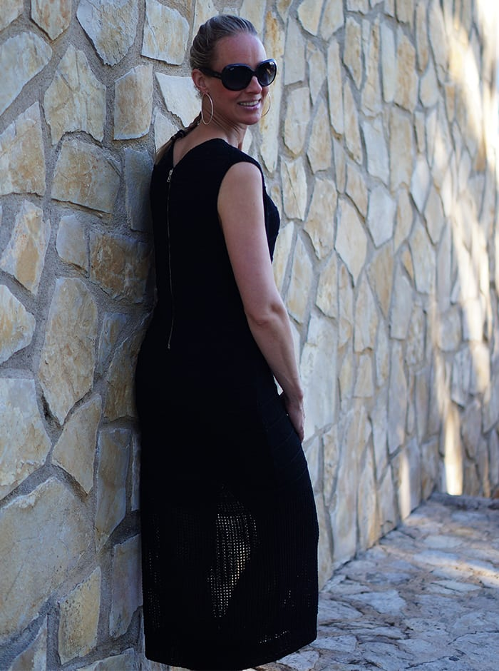 Deze-jurk-zou-ik-het-hele-jaar-door-kunnen-dragen-7