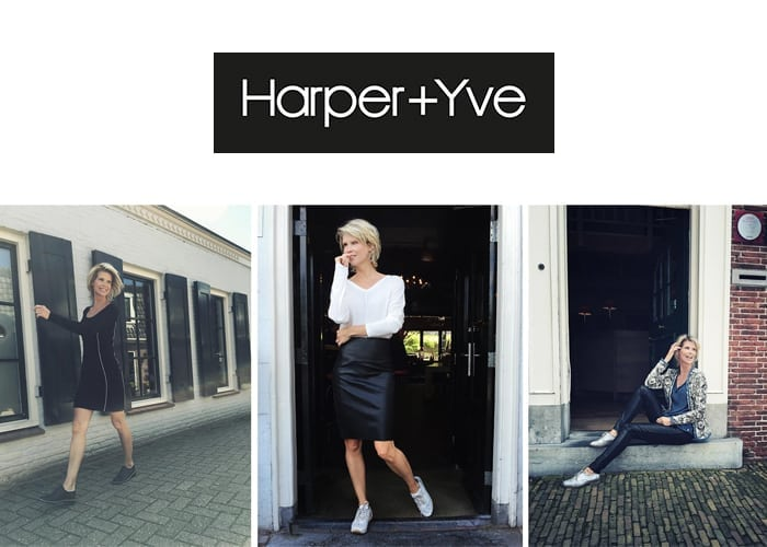 Spotted-by-Chris-Harper-and-Yve