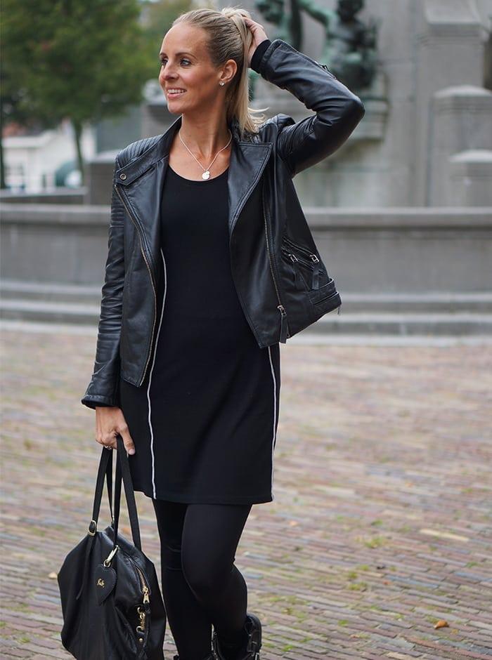 De-nieuwe-little-black-dress-3