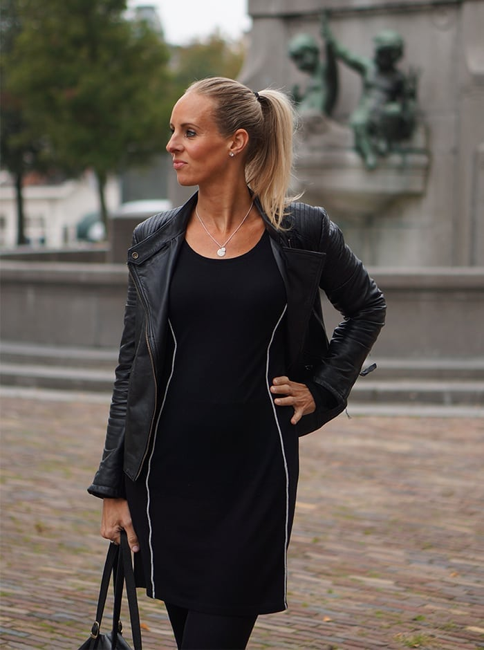 De-nieuwe-little-black-dress-5
