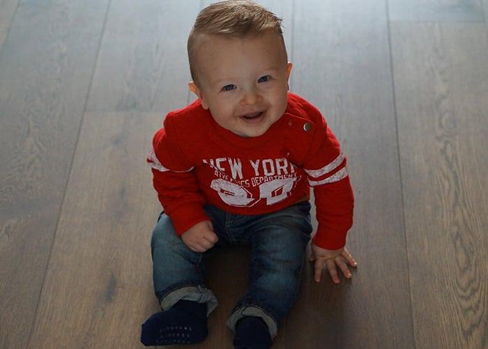 Ik-ben-9-maanden-oud-1