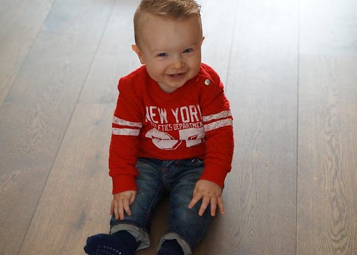 Ik-ben-9-maanden-oud-2