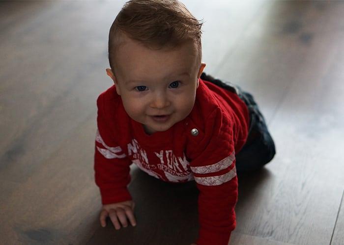 Ik-ben-9-maanden-oud-3