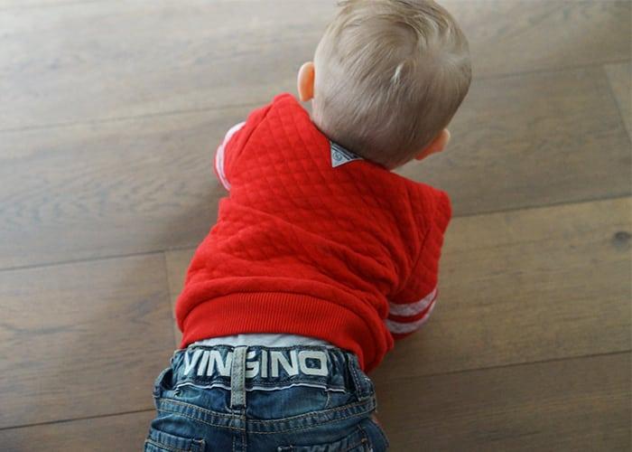 Ik-ben-9-maanden-oud-4