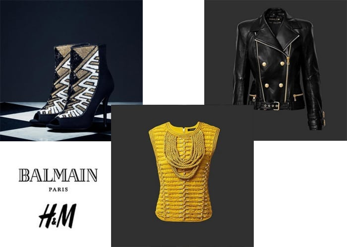 Spotted-by-Chris-HM-Balmain