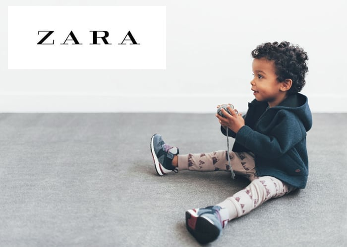 Spotted-by-Chris-Zara-kids-collection