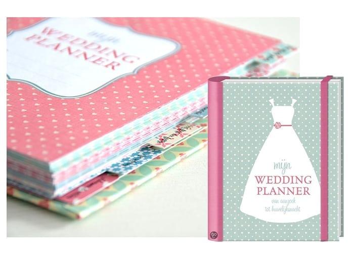 Spotted-by-Chris-boek-weddingplanner