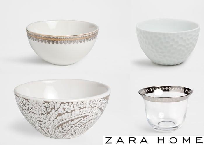 Spotted-by-Chris-Zara-Home
