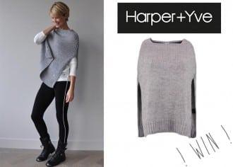 Winactie-Harper-and-Yve