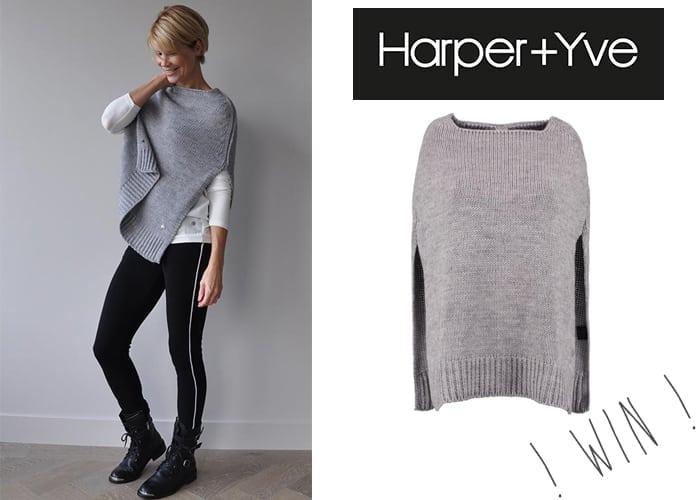 Winactie-Harper-and-Yve-poncho