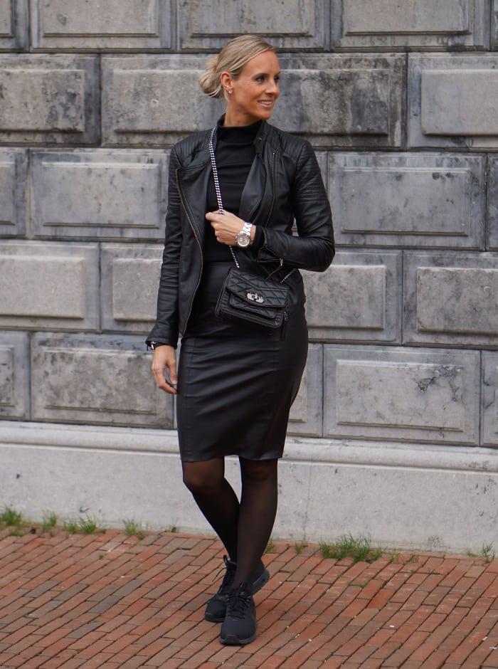 De-mooiste-outfits-van-2015-15