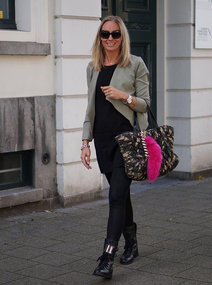 De-mooiste-outfits-van-2015-4