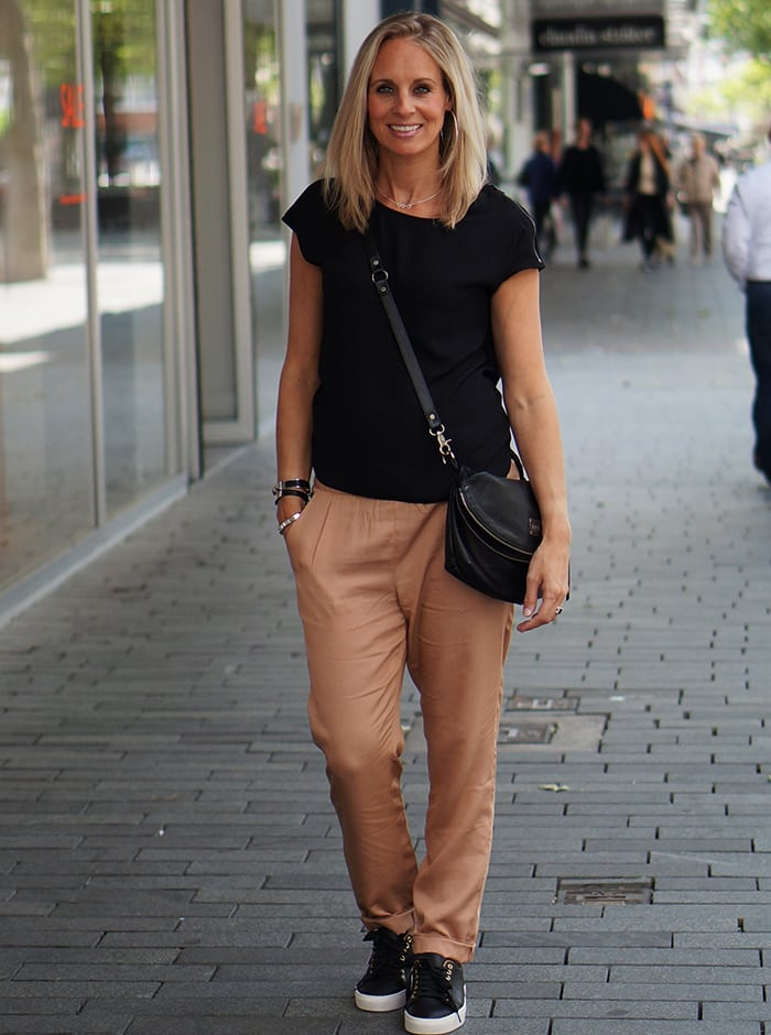 De-mooiste-outfits-van-2015-6