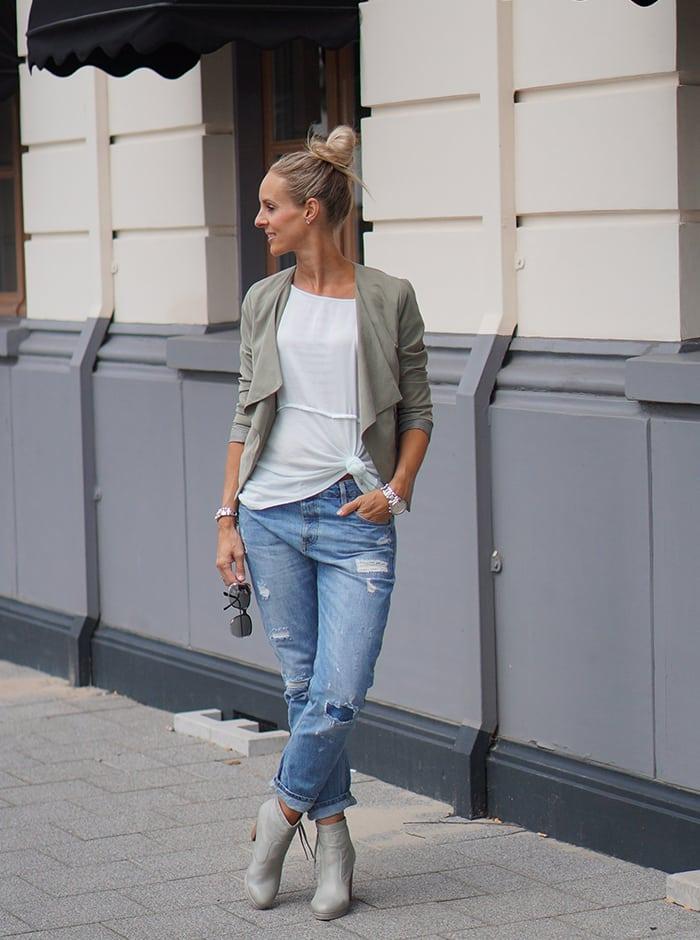 De-mooiste-outfits-van-2015-9
