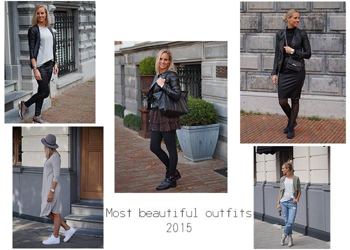 De-mooiste-outfits-van-2015-collage