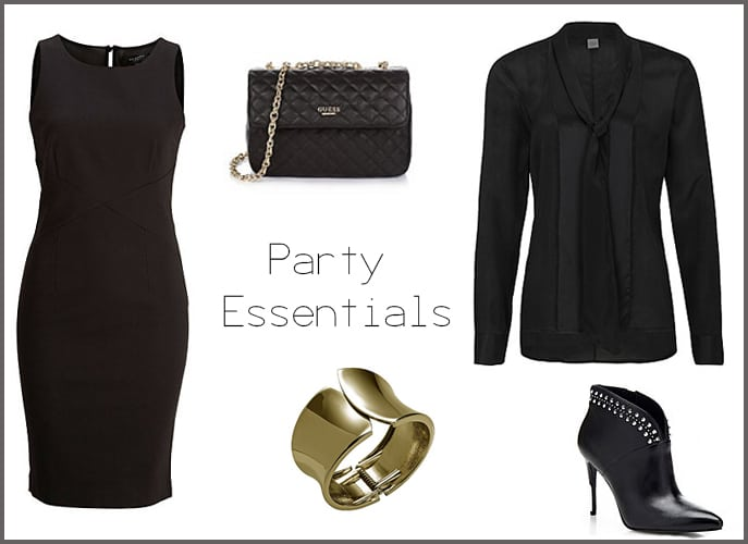 Party-Essentials-Otto-1