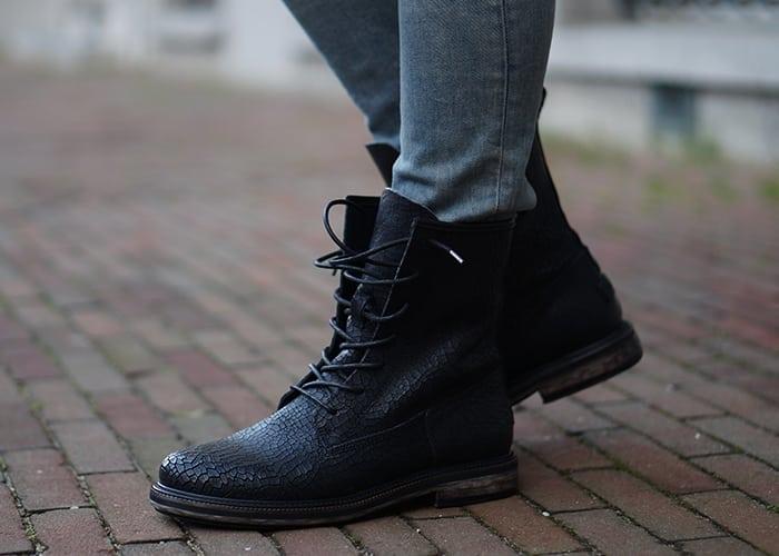 Dit-zijn-de-meest-stoere-boots-ever-7