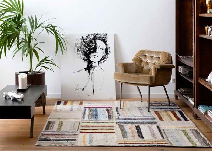 Interieur-inspiratie-1