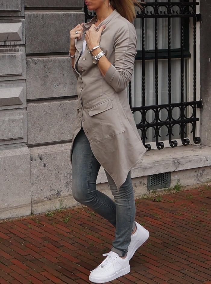 Long-casual-blazer-1