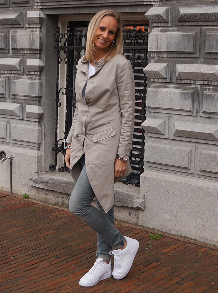 Long-casual-blazer-4