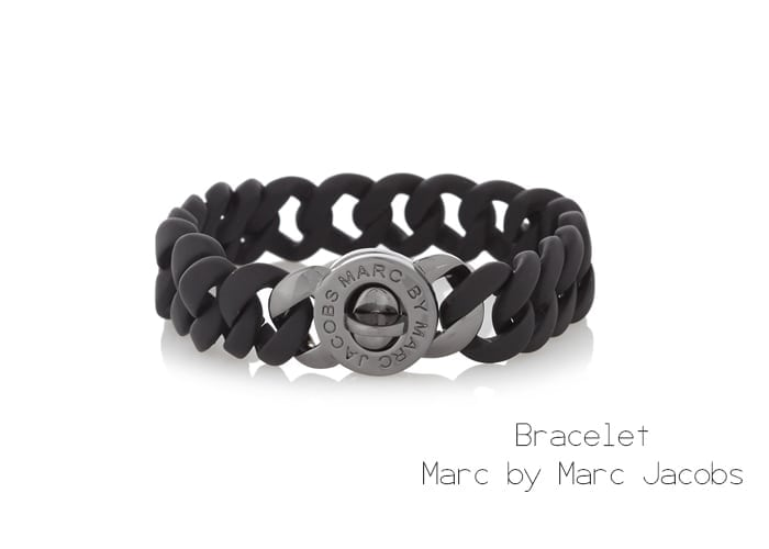Spotted-by-Chris-Marc-Jacobs-armband