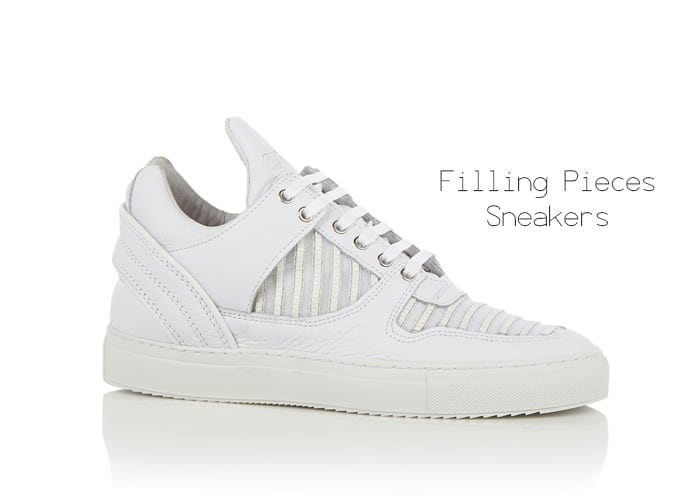 Spotted-by-Chris-filling-pieces-sneakers