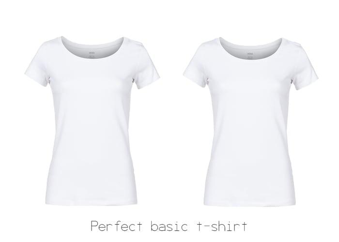Spotted-by-Chris-hema-tshirts