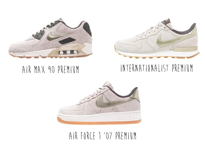 Spotted-by-Chris-nike-premium