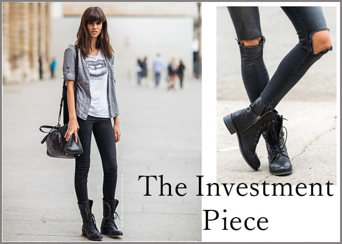 The-Investment-Piece-1
