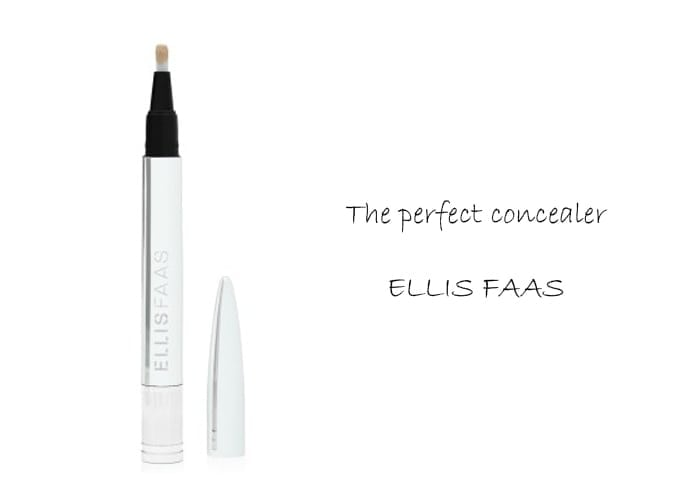 Spotted-by-Chris-Ellis-Faas-concealer