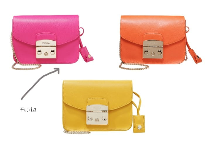 Spotted-by-Chris-Furla