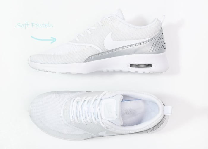 Spotted-by-Chris-Nike-air-max-thea