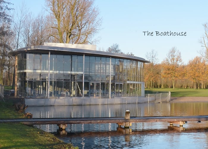 Spotted-by-Chris-The-Boathouse
