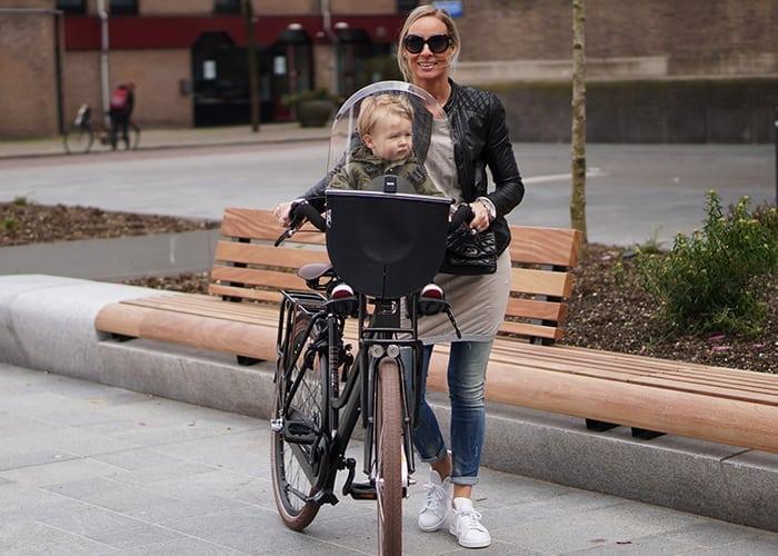 De-nieuwe-hobby-van-Milan-en-mom-1