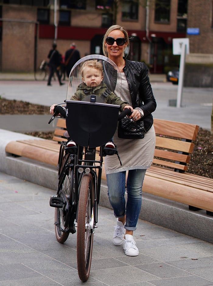 De-nieuwe-hobby-van-Milan-en-mom-2