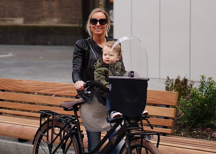 De-nieuwe-hobby-van-Milan-en-mom-4