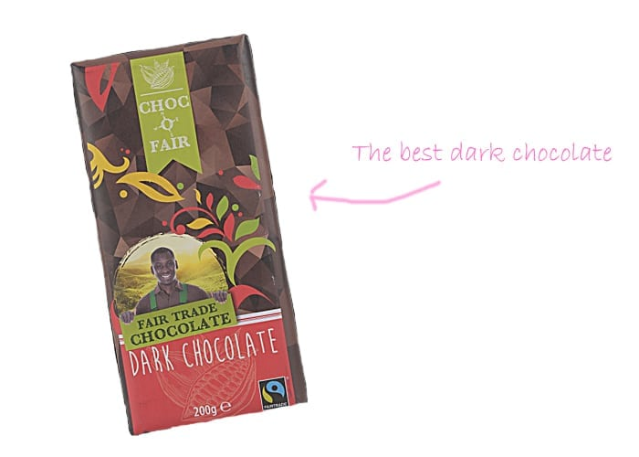 Spotted-by-Chris-Action-chocolade