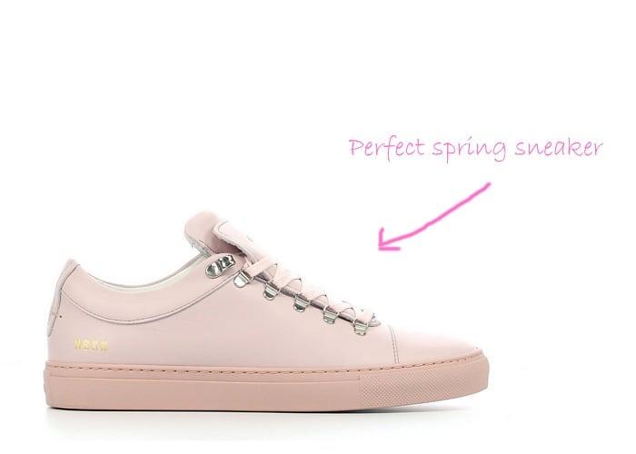 Spotted-by-Chris-Nubikk-sneakers