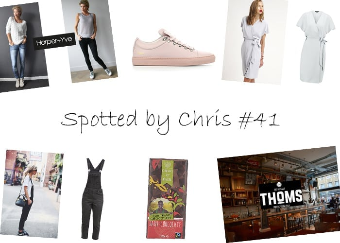 Spotted-by-Chris-collage